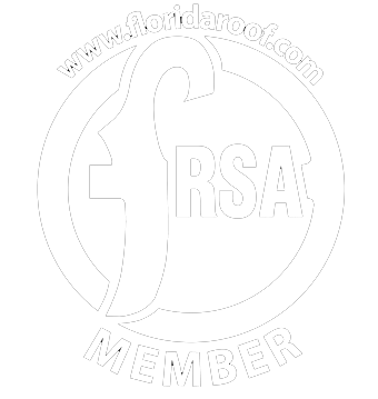 Florida Roofing, Sheet Metal and Air Conditioning Contractors Association Member