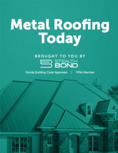 Metal-Roofing-Today-eBook-Cover