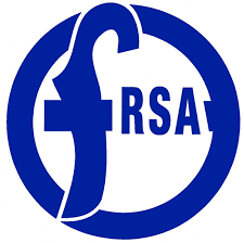 Florida's Association of Roofing Professionals