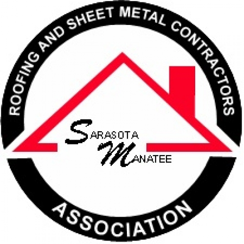 Why StealthBond®? What Is Metal Roofing Adhesive? Roofing